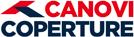 logo canovi